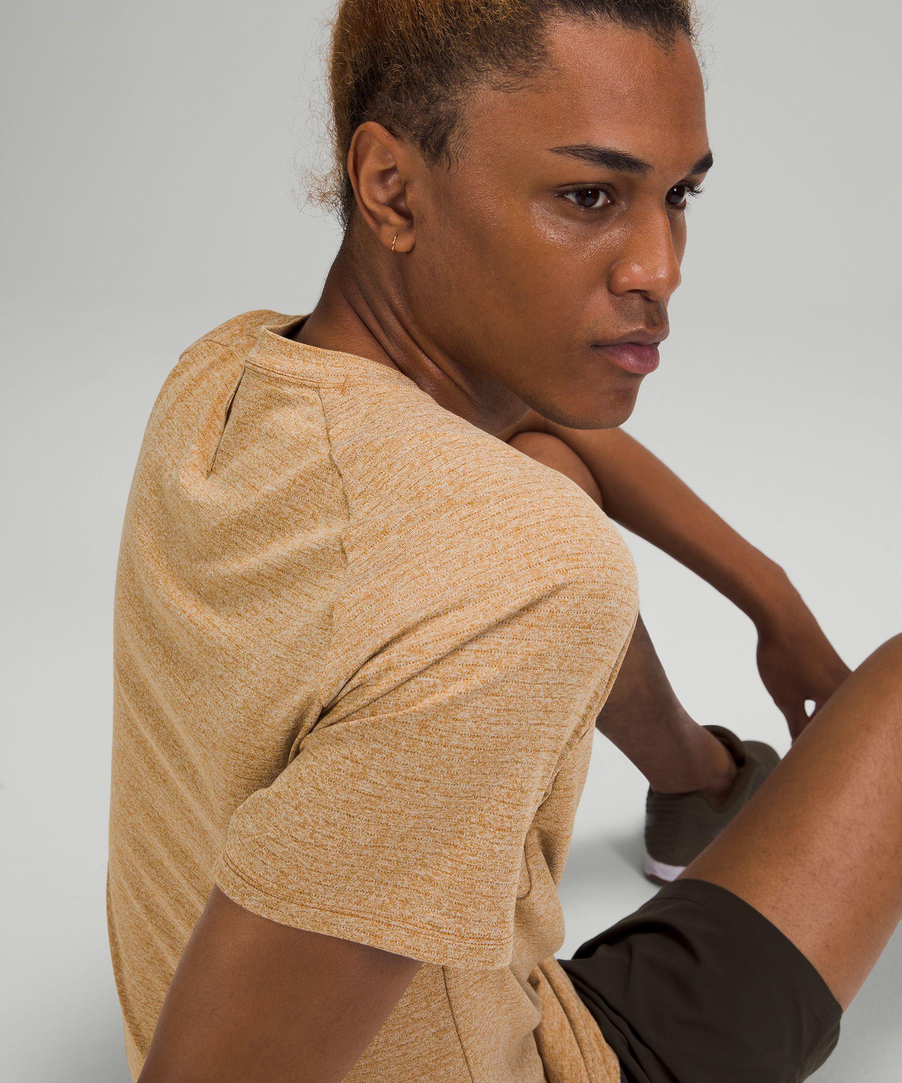 Drysense Short Sleeve