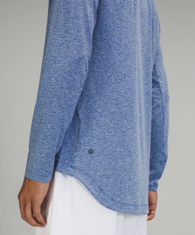 Drysense Langarmshirt