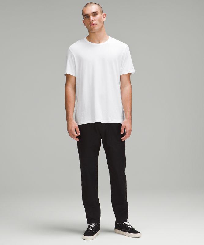T-shirt 5 Year Basic *Lot de2