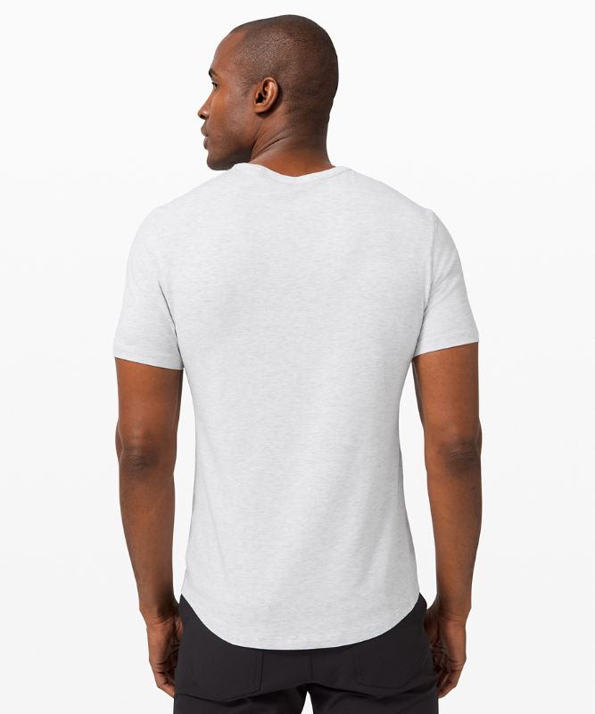 5 Year Basic Tee *2 Pack Online Only