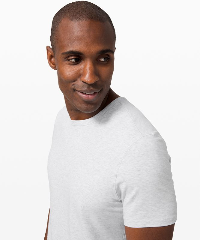5 Year Basic T-Shirt *2er-Pack