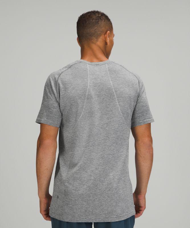 Metal Vent Tech Short Sleeve 2.0 *Graphic
