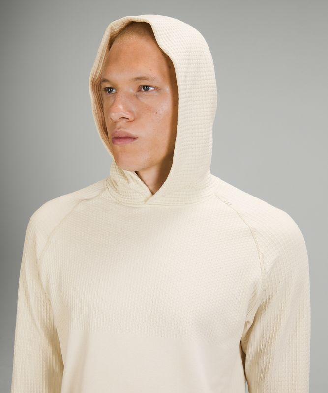 Engineered Warmth Hoodie