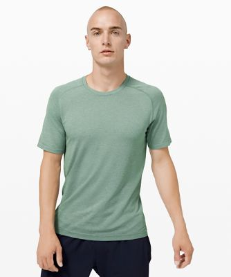 Metal Vent Tech Short Sleeve 2.0