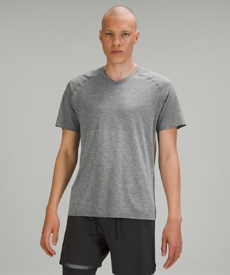 Metal Vent Tech Short Sleeve V 2.0