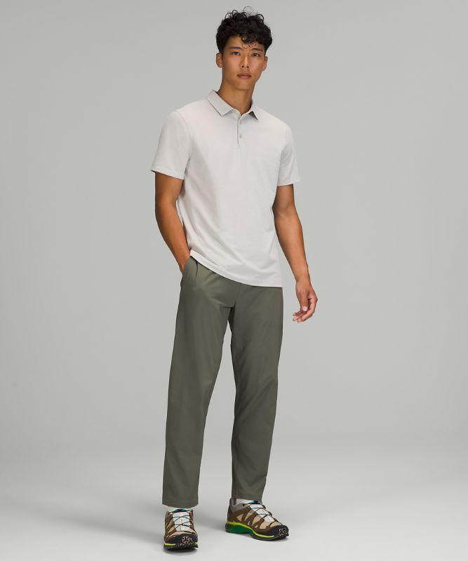 Evolution Poloshirt
