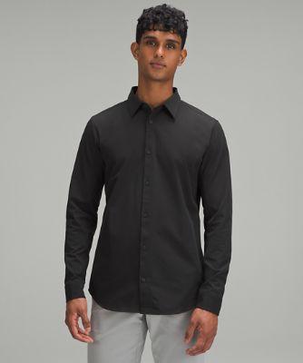 New Venture Long Sleeve Shirt