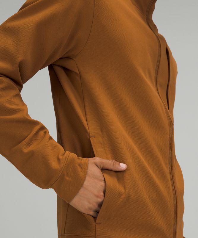 소전 재킷