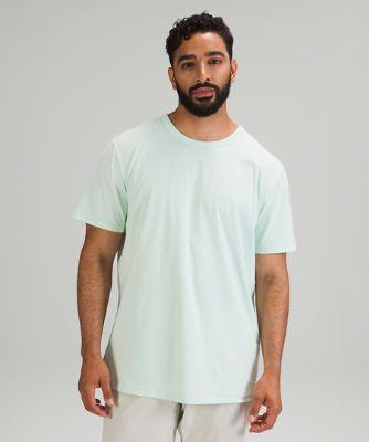 The Fundamental T-Shirt