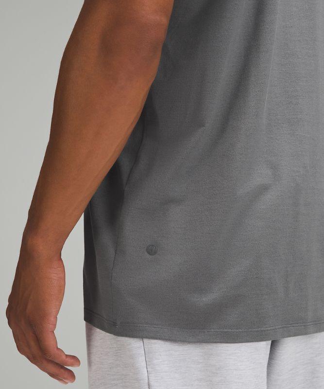 The Fundamental V-Neck T-Shirt