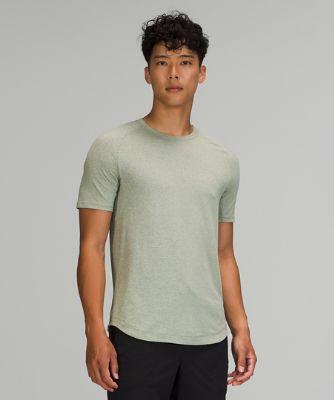 DrySense Short Sleeve Shirt