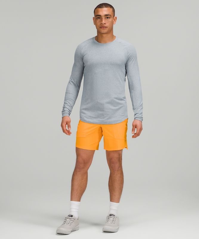 Drysense Long Sleeve