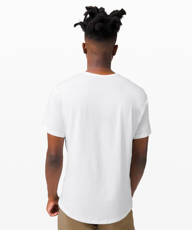 5 Year Basic Tee *Special Edition