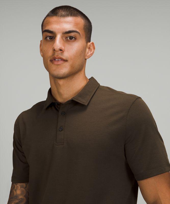 Evolution Polo