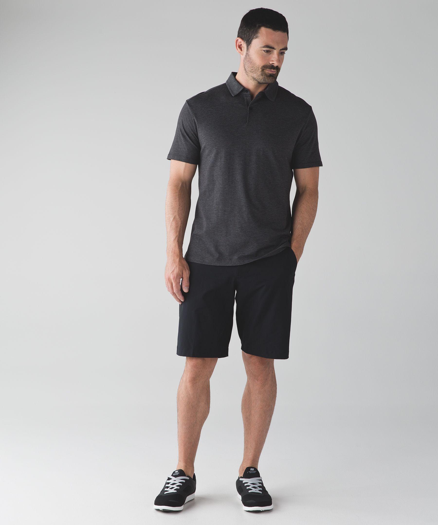 Core Polo