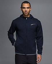 Carry-On Hoodie