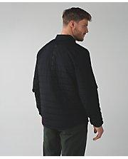 Ukee Jacket