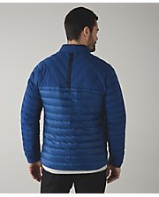 Down Right Jacket DCBT XXL