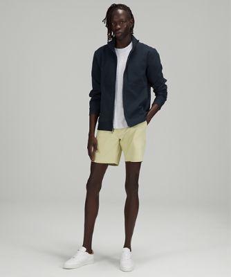 Sojourn Jacket