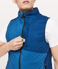 Pinnacle Warmth Vest