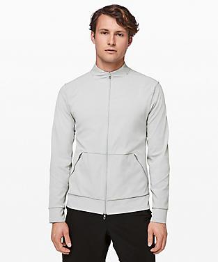 bf13360679ec Men's Jackets + Coats   lululemon athletica