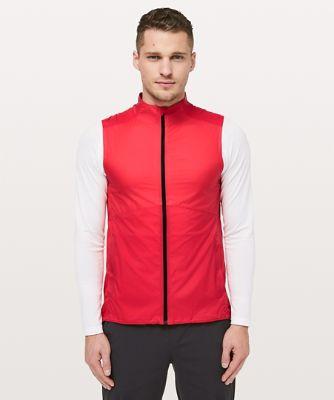Active Vest *Online Only