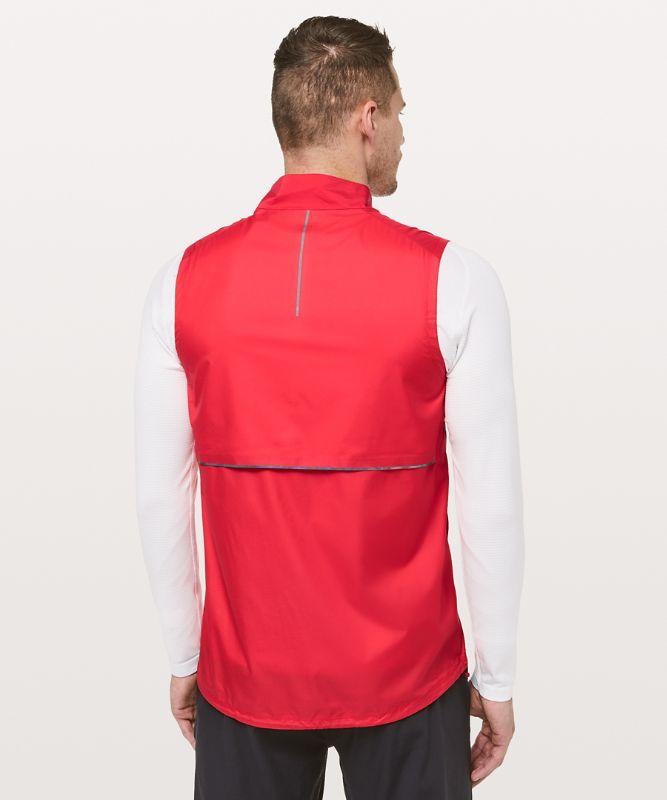 Active Vest