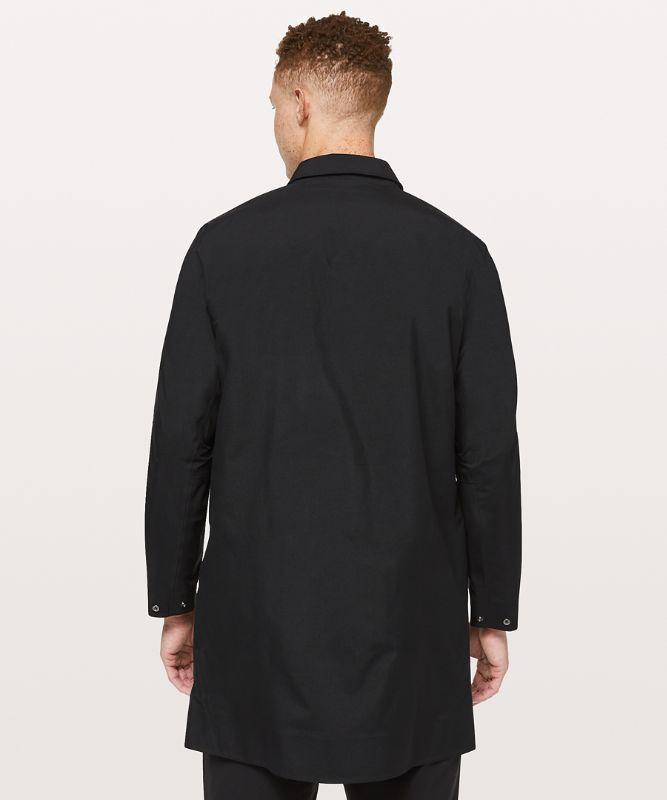 Accedo Coat