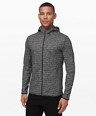 535f5bafb Men's Running Hoodies + Sweatshirts | lululemon athletica