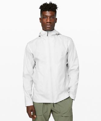 Eurus Jacket