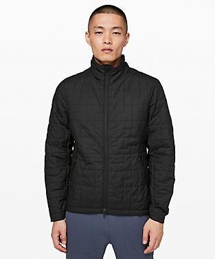 82c7de30f Men's Jackets + Coats | lululemon athletica
