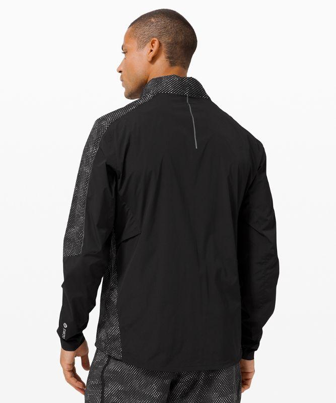 Active Jacket Reflective *SW