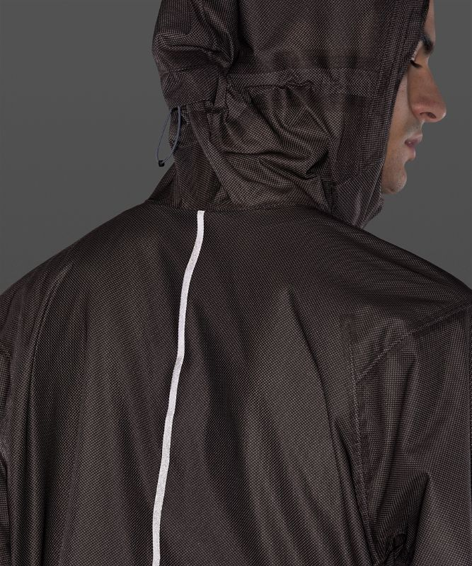 LAB Saura Jacket