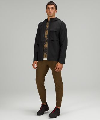 Outpour StretchSeal™ Jacket