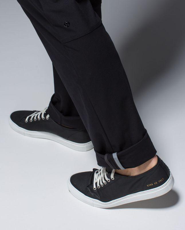 Pantalon ABC classique *86cm