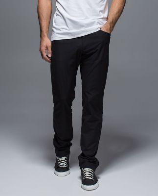 Pantalon ABC classique *94cm