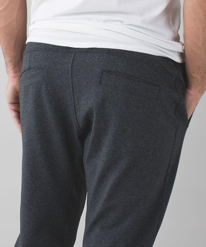 Intent Pant