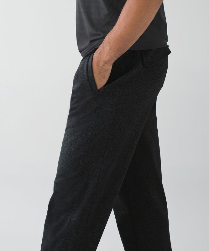 Kung Fu Pant 2.0
