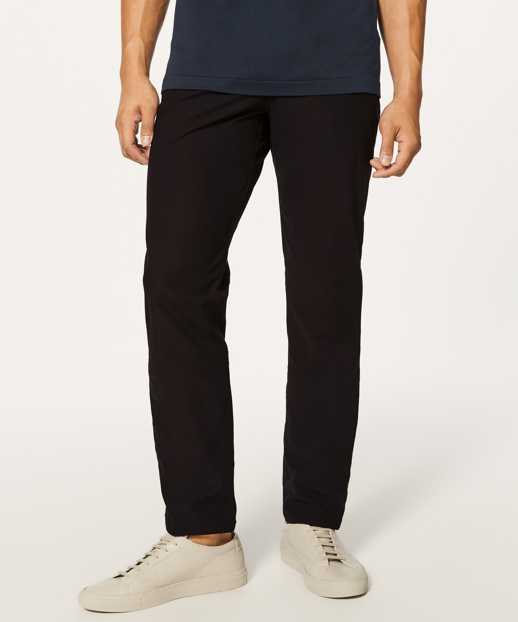 "ABC Pant (Regular) *34"" | Men's Pants | lululemon athletica"