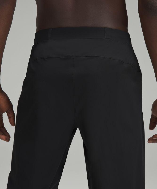 Pantalon de Jogging Élan