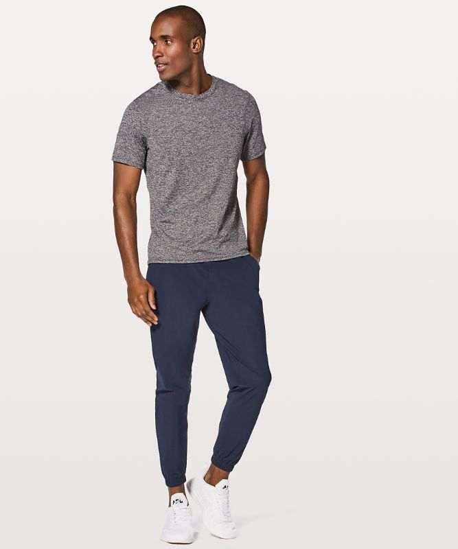 Pantalon de jogging SurgeBLK XXL