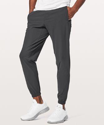 Pantalon de jogging Surge