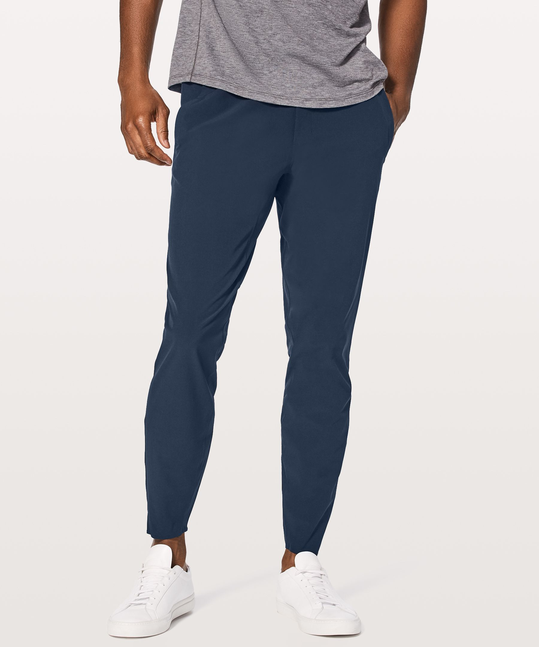 """In Mind Pant Online Only 32"""" by Lululemon"""