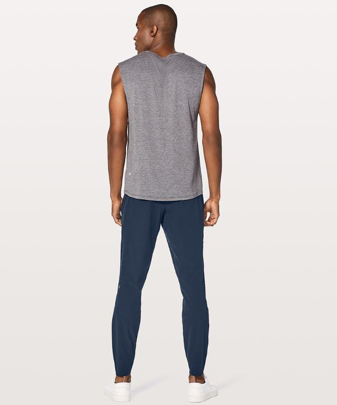 Pantalon Présence d'esprit