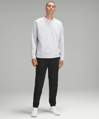 Pantalon de jogging ABC *76cm