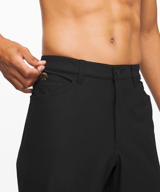 PantalonABC Classique Warpstreme *86cm