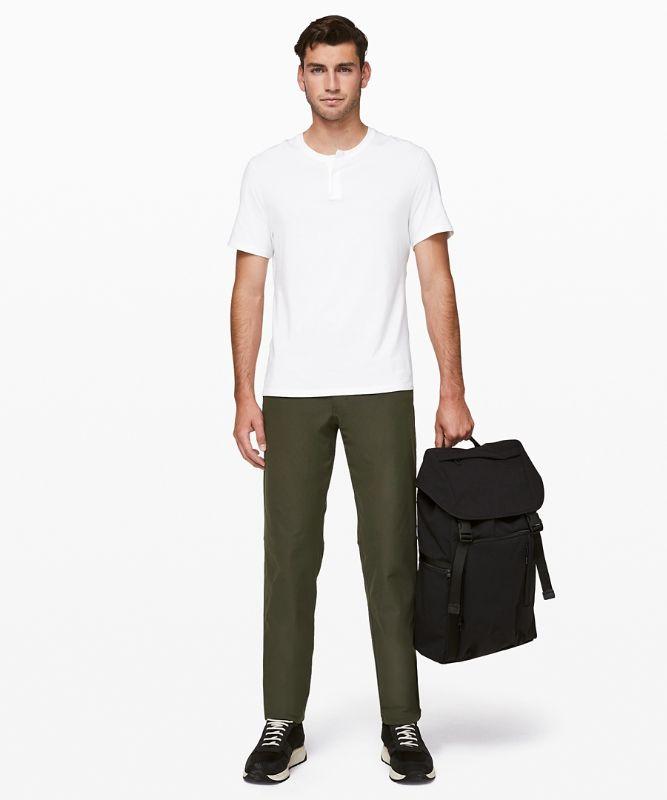 PantalonABC classique 86cm *Long