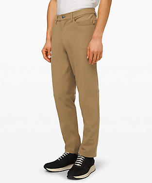 0665800becd29 View details of ABC Pant Classic 34