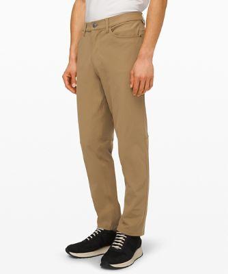 Pantalon ABC classique Warpstreme *86cm