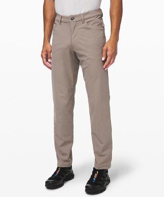 PantalonABC classique *86cm